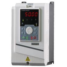 风机泵类专用变频器_DELTA台达_正弦变频器_企业销售
