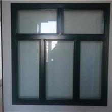 明和_防火窗_防火_贵州钢制防火窗_工业用窗