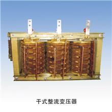 干式变压器 10KV干式励磁变压器  感应圈 空心电抗器 天津祥源安变压器