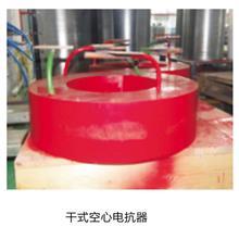 电抗器 隔离变压器 可定制各种电压变压器 整流式 油浸式 潜油式