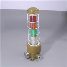 bdz52防爆断路器 铸铝防爆空气开关 防爆防漏电断路器配电箱