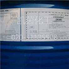 美国陶氏化工 聚乙二元醇 DOW表面活性剂 重庆凯茵化工 公司现货