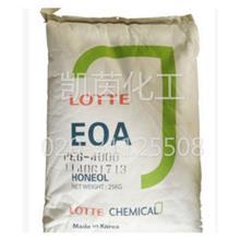 进口韩国二元醇 LOTTE乐天聚乙二醇  原装正品 厂家推荐 重庆凯茵化工