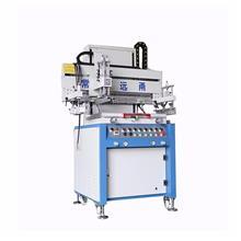 厂家直销墙贴印刷机 瓶体印刷机 昌明印刷机