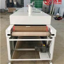 硅橡胶烘道烘干线 半导体烘道烘干线 LCM烘道烘干线生产厂家