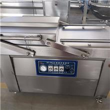 【润发食品机械】鱼糜制品真空包装机 全自动真空包装机生产商