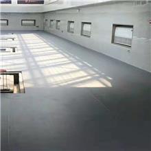 强化复合地板 塑料地板 健身房PVC地板源头厂家定制