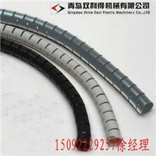 电线套整理器生产线   束线管整理器设备