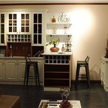 家用收藏酒柜 实木酒柜批发 按需定制酒柜 厂家直售