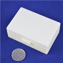 实验室显微镜玻片盒_大科教学_工厂直销玻片盒_工厂制造