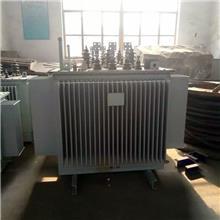 预装箱式变电站 油浸式组合式变压器 天津富源直供