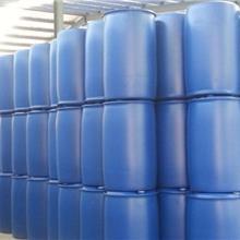 氯化亚砜 亚硫酰氯 工业级99%