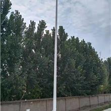 信丰公司供应高杆灯塔,高杆灯灯架,独杆升降式照明灯塔质优价廉