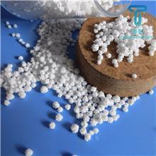 安徽无水氯化钙冷冻剂干燥剂用 工业级刺球氯化钙片状氯化钙厂家