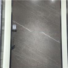 佛山通体大理石瓷砖GD86023阿尔卑斯深灰800X800地面砖浴室墙面砖