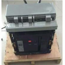 框架断路器 CW1-2000框架断路器抽屉式 销售