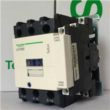 CJ19-4311切换电容式接触器_低压接触器_直销