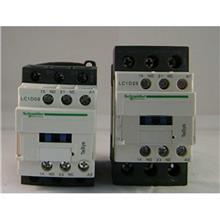 A75-30-11接触器 规格多样 低压接触器 批发商