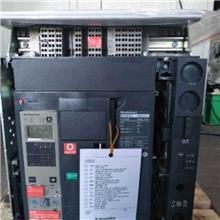 MTU框架断路器 微型断路器 空气断路器 厂家