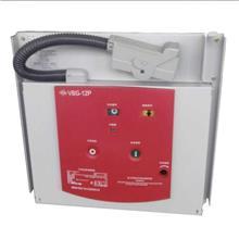 框架断路器 NZM塑壳断路器 GV2PM20C电机断路器 厂家销售
