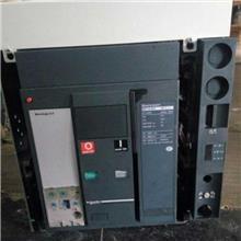 全能式框架断路器 NA1-2000 3P电动抽屉式 公司