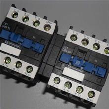 低压接触器_切换电容式接触器_天津接触器厂家