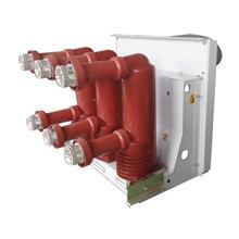 漏电保护器 断路器厂家 型号齐全 批发价格