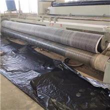 非金属矿产膨润土防水毯厂家