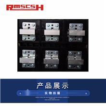 上海人民 框架断路器 RMW45-2000/3P 2000A 固定式框架断路器