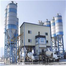 国内生产制作厂家长期供应储运容器水泥罐 建筑行业用水泥储罐