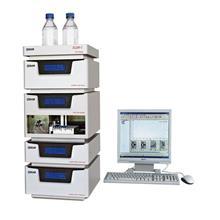 液相色谱仪 潍坊铭阳仪器  实验室元素分析仪器