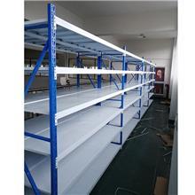 南昌货架 重型货架仓储货架 展示架 货架类型