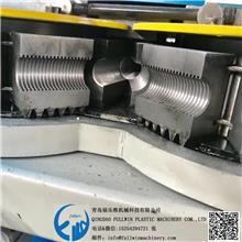 厂家供应卫浴波纹管机械设备