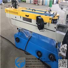 厂家直销铁氟龙PTFE波纹管机械设备