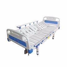 手动左右翻身护理床 家用多功能翻身病床 QFXM 病床床头床尾配件