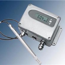 STH系列温湿度变送器  数字温湿度传感器变送器