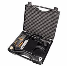 德国德图testo 310烟气分析仪(燃烧效率分析仪)