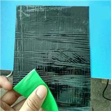 自粘聚合物改性沥防水卷材 自粘聚合物改性沥青卷材 河北自粘聚合物改性沥防水卷材 德象防水