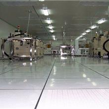 浙江江干铝合金防静电地板维护简便 波鼎防静电地板厂家直供