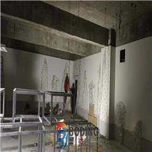 防静电地板全钢机房高架空活动地板600*600厂家批发