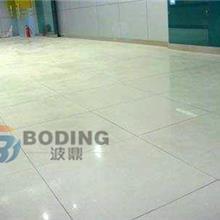 浙江景宁防静电全钢活动地板性能稳定 波鼎防静电地板种类齐全