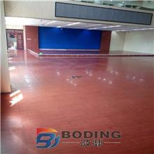高承载机房防静电地板 全钢地板 办公室写字楼架空活动地板