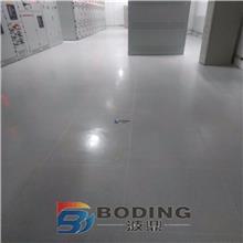 常州工厂全钢防静电地板 陶瓷架空地板pvc抗静电活动地板网络地板