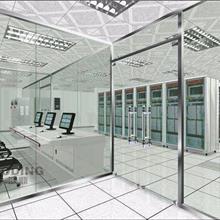 上海黄浦防静电活动地板免费试样 波鼎防静电地板现货
