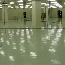 江苏睢宁全钢防静电机房地板造价低 波鼎防静电地板种类齐全