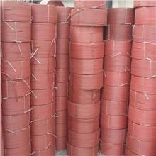 陶瓷厂打包带 抛光砖打包带_加工生产厂家现货供应