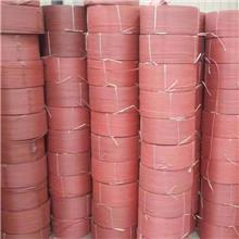 陶瓷厂打包带 抛光砖打包带_直销生产供应商