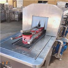 水产罐头清洗机生产厂家 全自动玻璃瓶清洗机