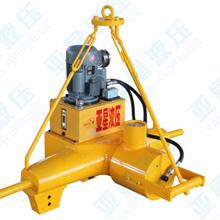液压工具、锥度配合油压拆装工具、电动液压弯轨器、液压螺栓拉伸器、试压注脂两用工具