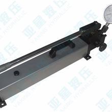 锥度配合油压拆装工具、分体式液压拉马、WGQ液压弯轨器、步履式顶推、桥梁三维顶推